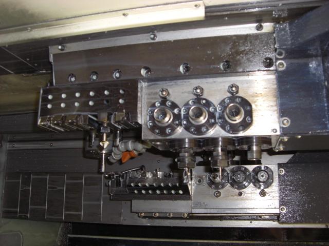 müga-TT42-1